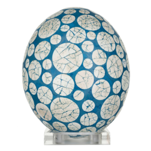 EGR5052-Tankwa-Egg