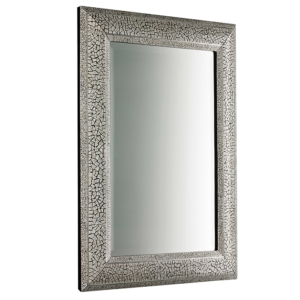 MBD6131-Double-Border-Inlay-Med-Rectangular-Mirror