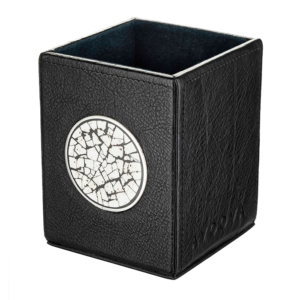 NLK5030-Pen-Holder_black
