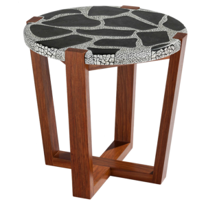 Nama-Side-Table-Giraffe