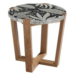 Nama-Side-Table-Tsitsikamma