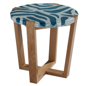 Nama-Side-Table-Zebra