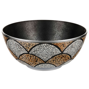 ACS4131-Koppies-Round-Bowl