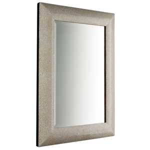 MSR6011-Crackle-Med-Rectangular-Mirror-(iv.iv)