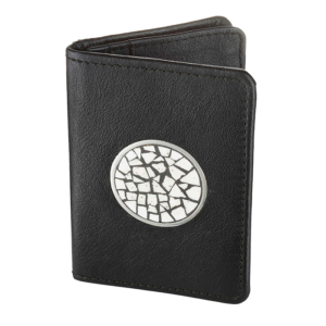 NLK3001-Credit-Card-Holder