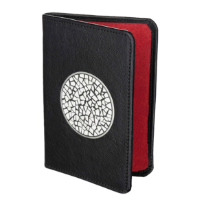 NLK4001-Passport-Holder