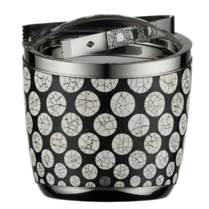 SBS4131_Tankwa-Ice-Bucket-wTongs_charcoal