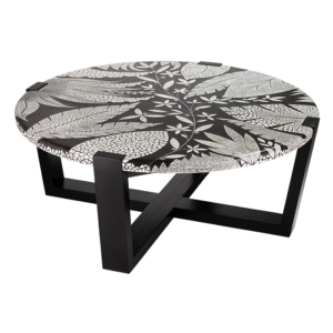 Nama-Coffee-Table_tsitsikamma-design_oak